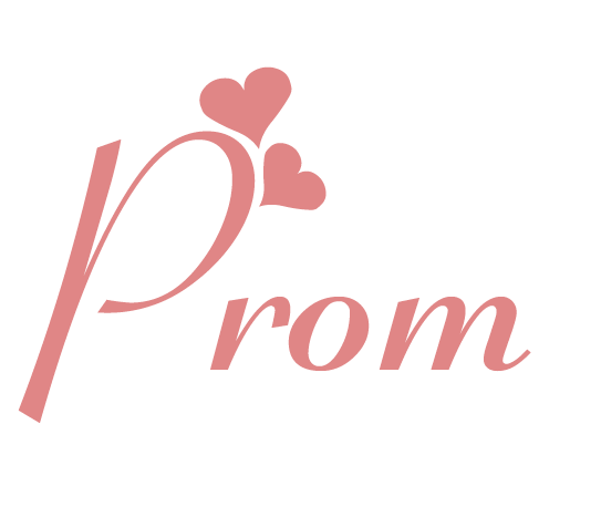 The  complete, step-by-step guide to finding a prom date*