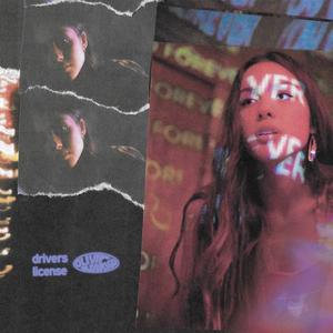 Olivia Rodrigo's debut single breaks records