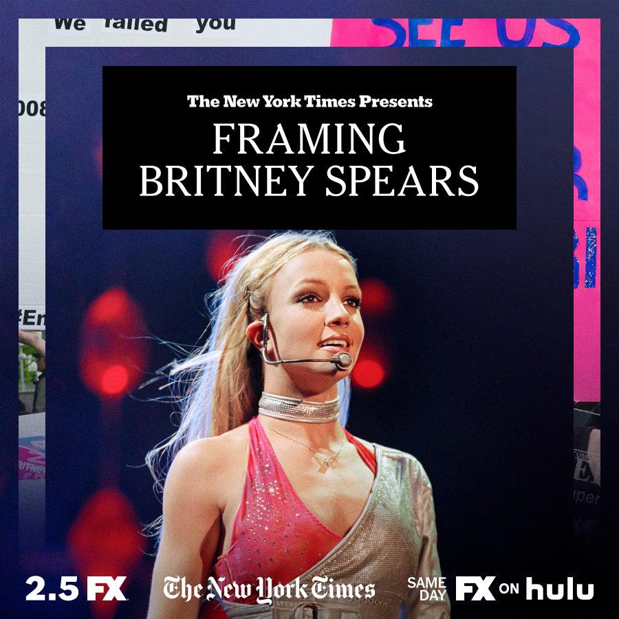 FX Documentaries