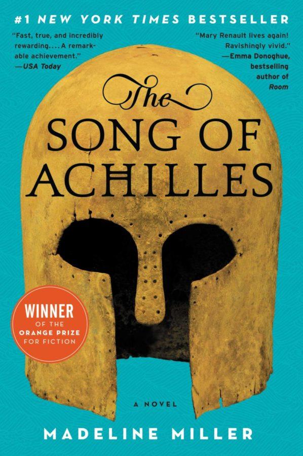 Ecco Press (HarperCollins Publishers)