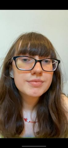 Photo of Isabella Bryant